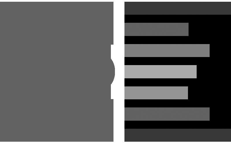 LOGO-WIADMIN-BIANCO